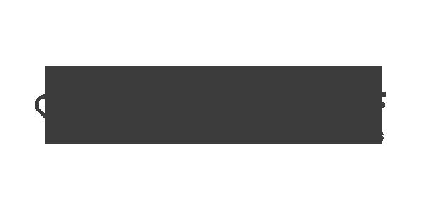 Leahy-Wolf