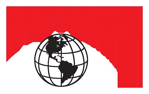 HMD Motorsports Logo